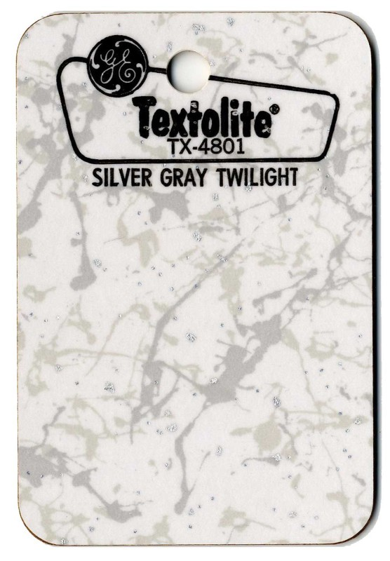 silver-gray-twilight-textolite-laminate